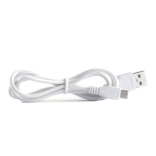 LED Gooseneck Mirror USB Replacement Cord