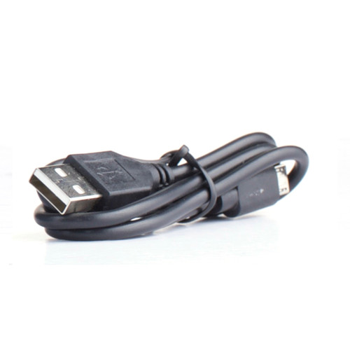 Zip Shaver USB Replacement Cord