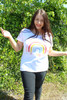 In This Together T-Shirt by jola