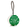 Peace On Earth | Holiday Ornament