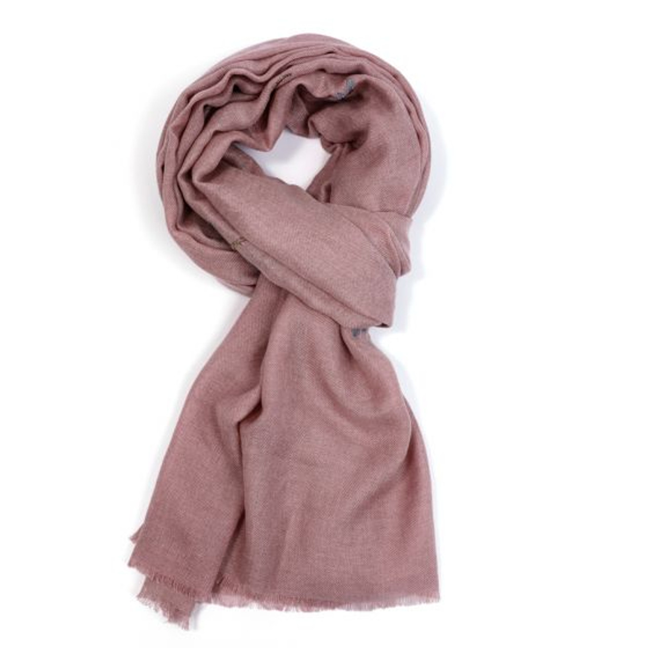4f5260f12fb Pink Dragonfly Scarf - Itsy Bitsy Boutique