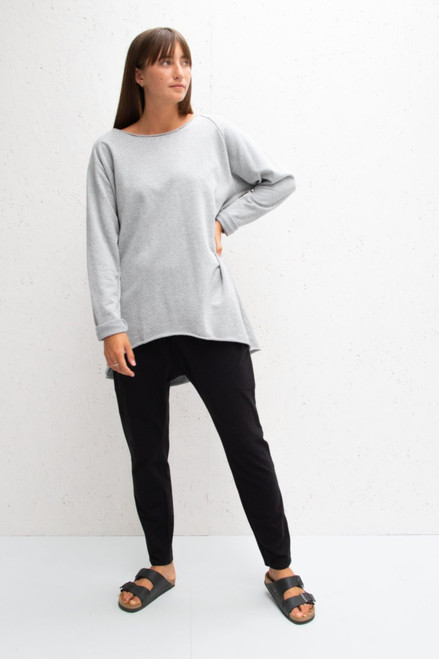 Layla Top by Chalk