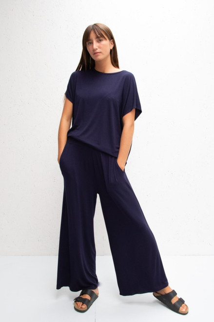 Wei Top by Chalk