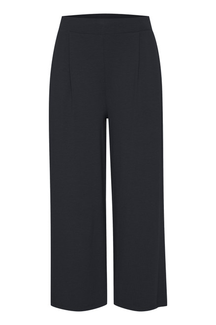 Rava Trousers by b.young