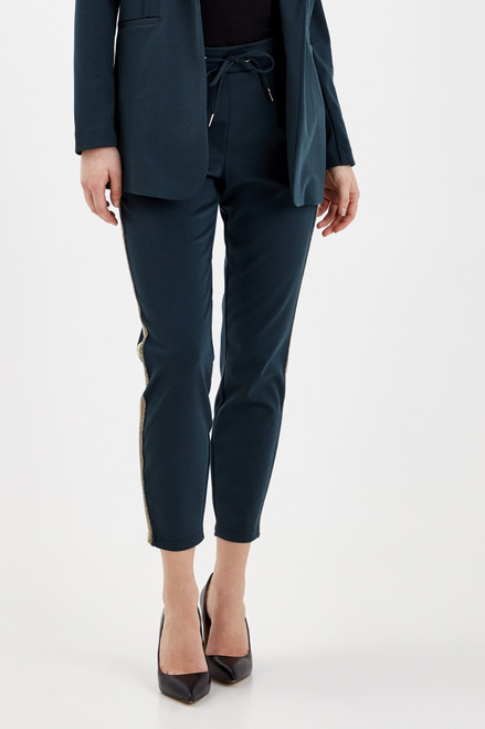 Rizetta Trousers by b.young