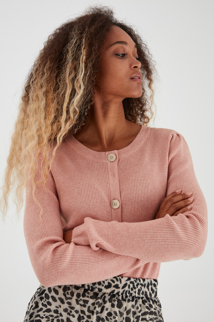 Nakta Cardigan by b.young