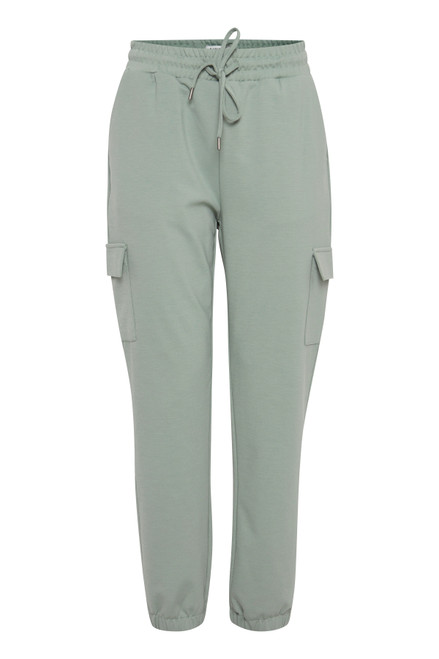 Timona Pants by b.young