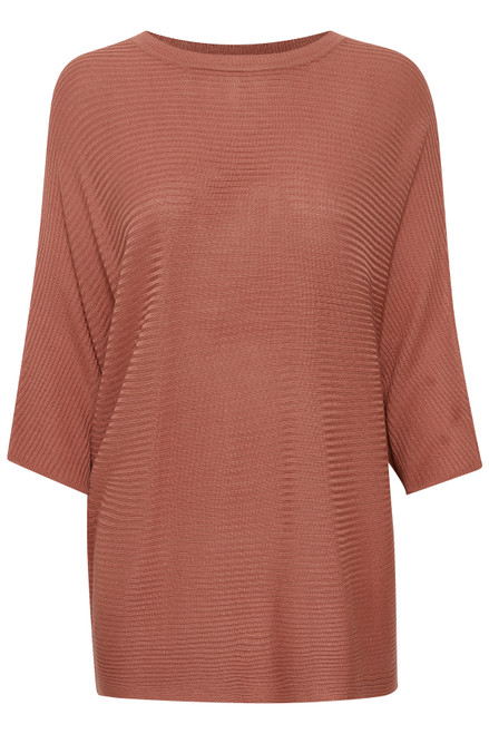 Olla Batsleeve Knit by b.young