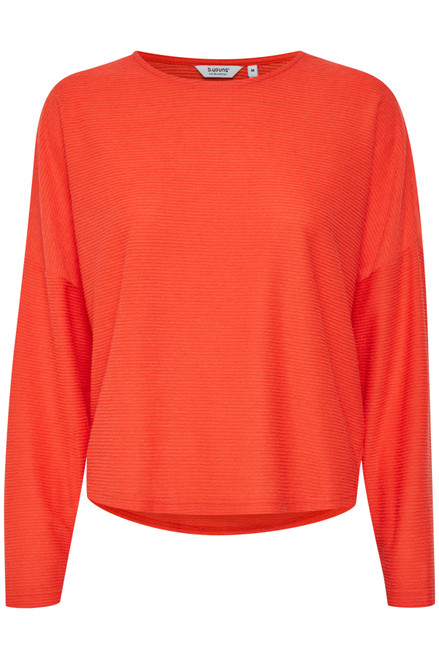 Tenna Pullover by b.young