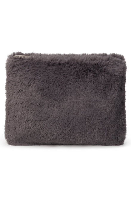 The Judith Purse by Chalk | Charcoal