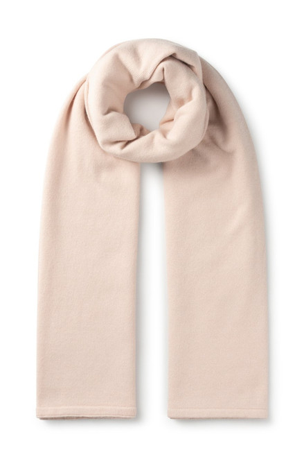 The Suzy Scarf by Chalk | Pink