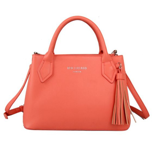 c7f672d951 Accessories - Bags and Purses - Red Cuckoo Bags - Page 1 - Itsy ...