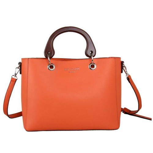 67d8d6571d57 Accessories - Bags and Purses - Red Cuckoo Bags - Page 1 - Itsy ...