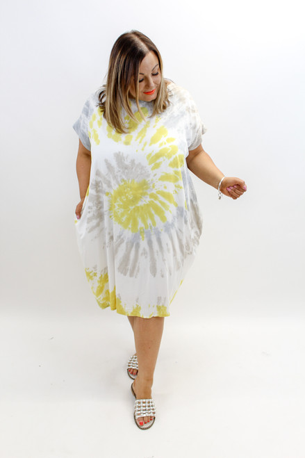 013113b8312 Clothing - Tops - Tunics - Itsy Bitsy Boutique