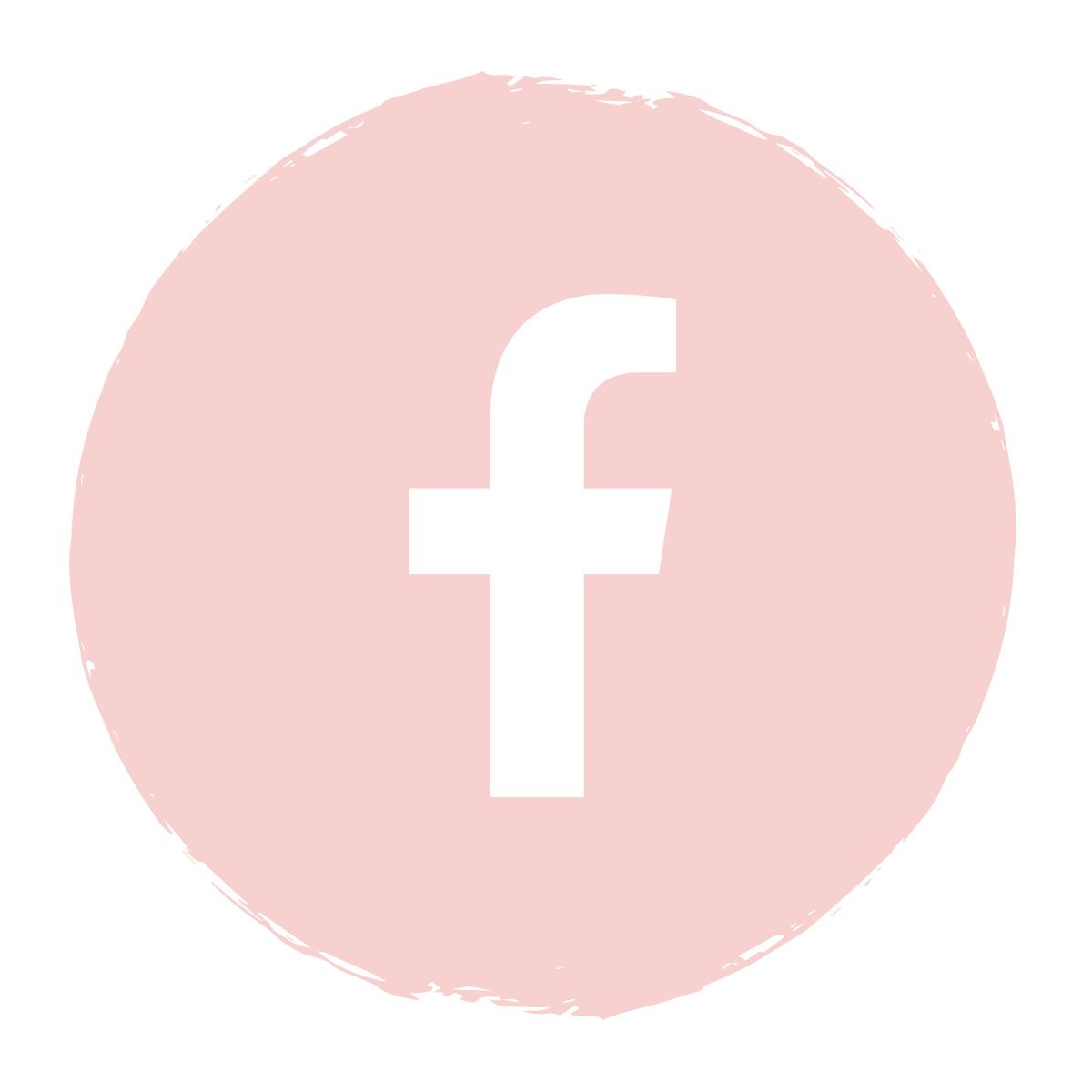 face-social.jpg