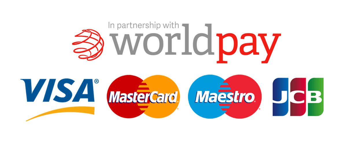 kisspng-worldpay-logo-payment-credit-card-debit-card-creative-foundation-5b3a8bbd2884c0.320727291530563517166.png