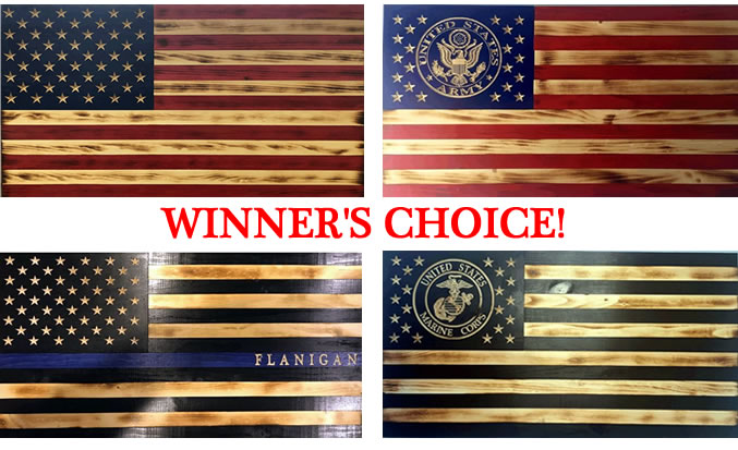 veterans-day-flag-giveaway.jpg