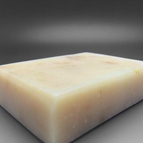 Dog Wash Goat Milk Soap
