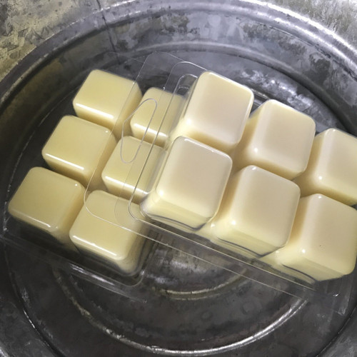 Wonderland Wax Melts
