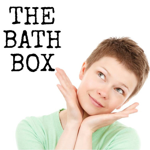 Bath Box Subscription