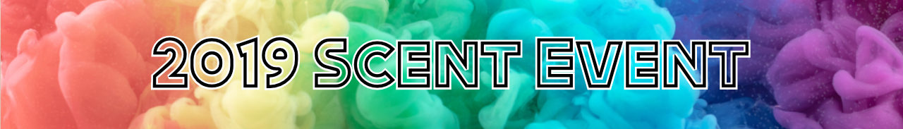 scent-event-small-banner.jpg