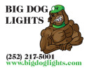 Big Dog Lights