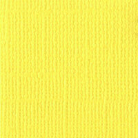 4-426 Lemonade 309012 -sub with Canary 204428