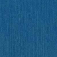 7-795 Blue Oasis 300929