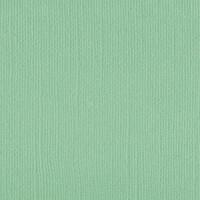 205585 Gum Leaf -NEW