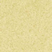 Kraft Cream 216gsm