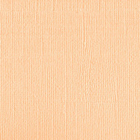 203320 Peachface - NEW