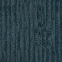 207769 Deep Navy Blue- NEW