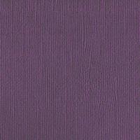 206655 Purple Reign- NEW