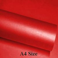 401250 Redblaze 120gsm