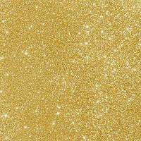PURE Gold Glitter - Pre Order August 2020