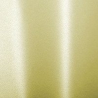 900805 Metallic Paper Majestic Gold