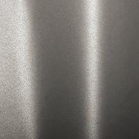 900940 Metallic Paper Graphite