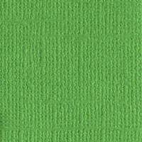 205546 Veggie Patch - Matchs to Bazzill Guacamole - PRE-ORDER ONLY