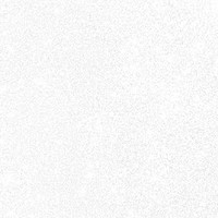 G60005P135 White Glitter Paper 135gsm