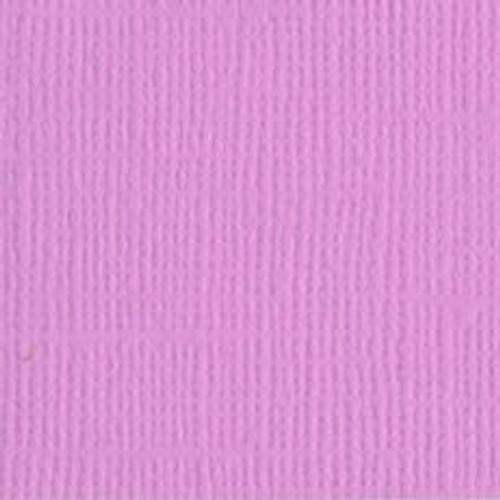 1-140 Petunia 309275 -sub with Pink  Galah 101122