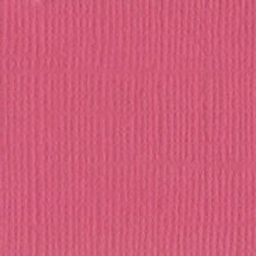 1-131 Flamingo 309004