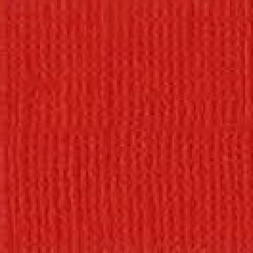 2-248 Lava 309039