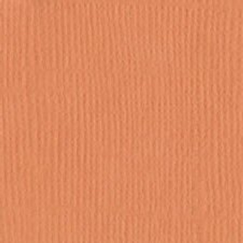3-368 Apricot 309009 -sub with Cadmium Orange 203350