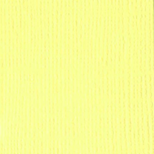 4-406 Chiffon 309011 -sub with Bitter Lemon 204405