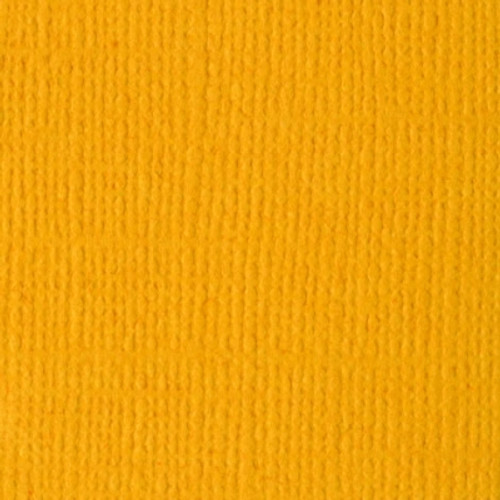 4-437 Beeswax -301647 -sub with Sunglow 204430