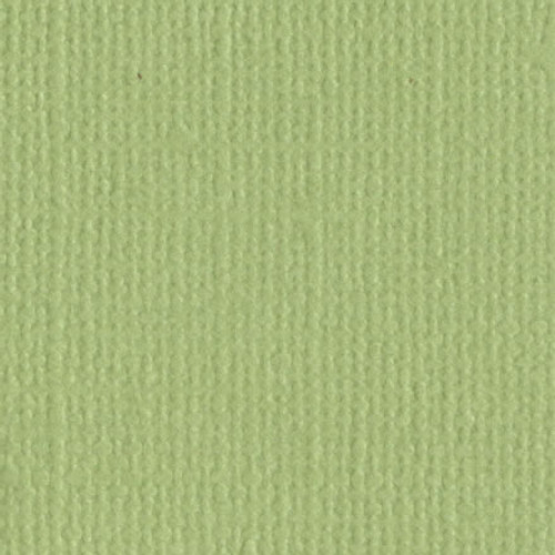 5-569 Pear 309016