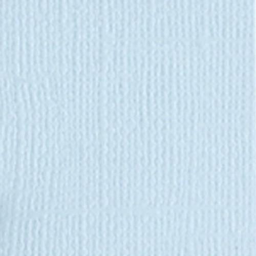 7-703 Powder Blue 309024