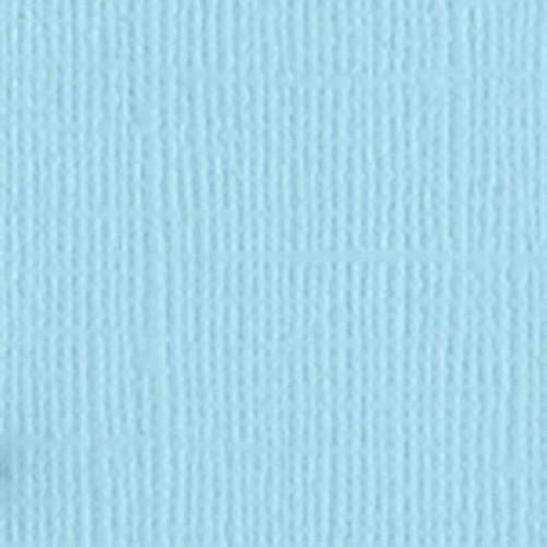 7-706 Starmist 309242 -sub with Iceburg 207720