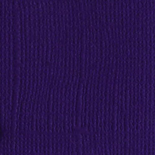 6-605 Velvet 309020