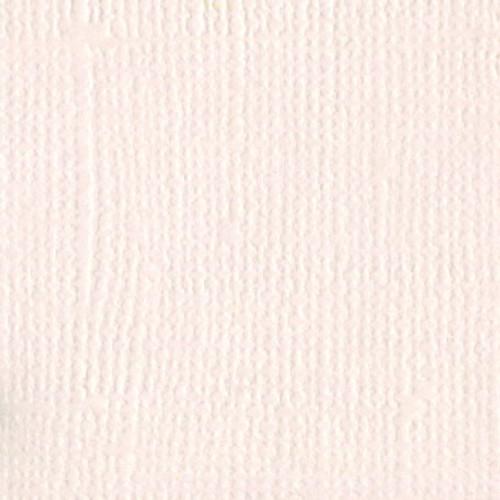 8-808 Vanilla 309032 -sub with Almond Bisque 209932